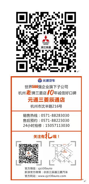 http://www.mycjj.com/upload/article/1394b58970aa67ce32e7e34e946aa599.png