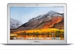 MacBook Air 13.3英寸笔记本电脑 8GB/128GBSSD