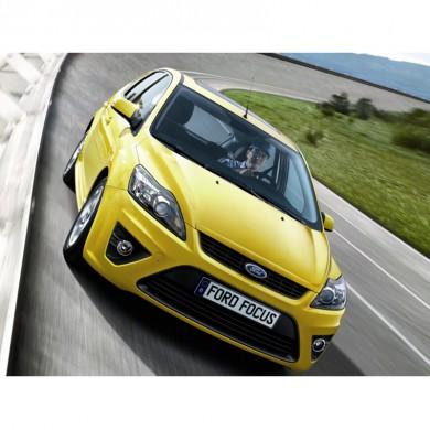 福克斯 2013款 两厢经典 1.8L MT时尚型,轿车团购,轿车价格,轿车报价