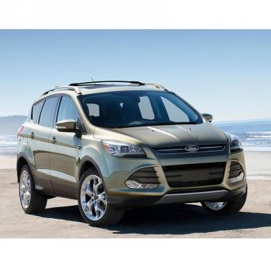 翼虎 2013款 1.6L GTDi 两驱风尚型,SUV团购,SUV价格,SUV报价