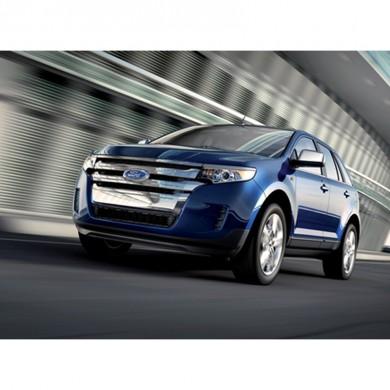 锐界 2012款 2.0T 精锐型,SUV团购,SUV价格,SUV报价