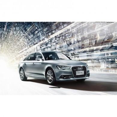 2014款 奥迪A6L  2.5 豪华型,轿车团购,轿车价格,轿车报价