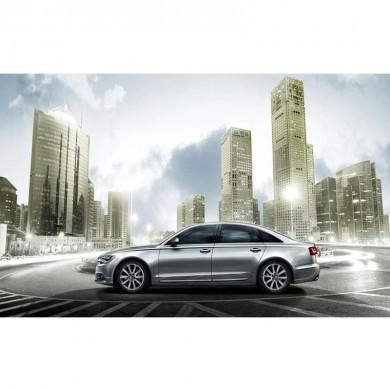 2014款 奥迪A6L  2.0T 标准型,轿车团购,轿车价格,轿车报价