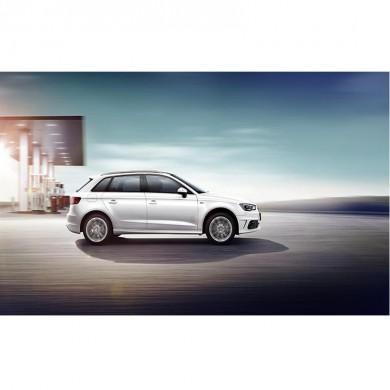 2014款 奥迪A3进口  Sportback 1.8T 舒适型,微型车团购,微型车价格,微型车报价