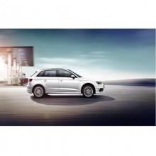 2014款 奥迪A3进口  Sportback 1.8T 舒适型