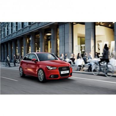 2014款 奥迪A1  1.4T 舒适型,微型车团购,微型车价格,微型车报价