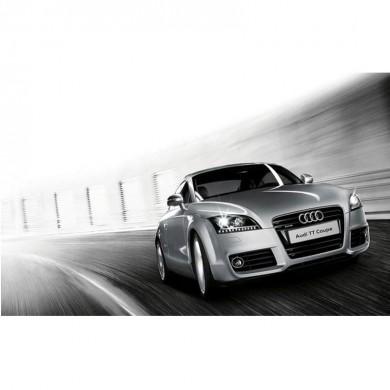 2013款 奥迪TT Coupe 2.0T前驱,轿车团购,轿车价格,轿车报价