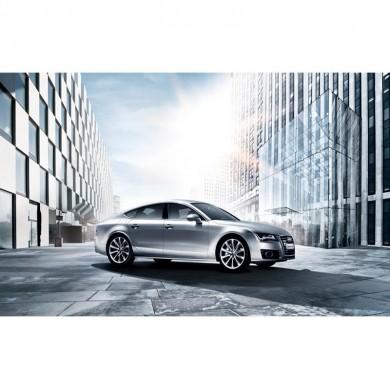 2014款 奥迪A7   2.8四驱 技术型,轿车团购,轿车价格,轿车报价