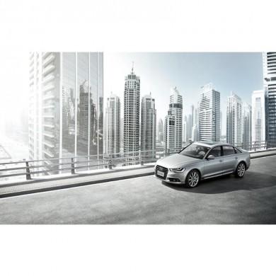 2014款 奥迪A6L  2.5 舒适型,轿车团购,轿车价格,轿车报价