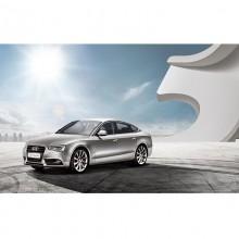2014款 奥迪A5  Sportback 2.0T前驱