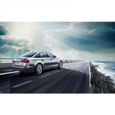 2014款 奥迪A6L  3.0T 豪华型,轿车团购,轿车价格,轿车报价