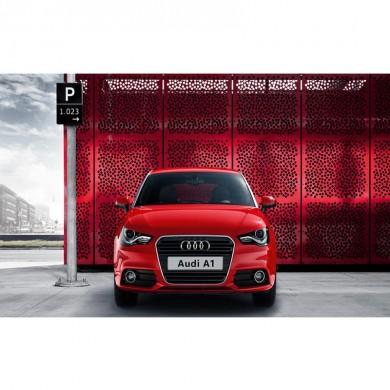 2014款 奥迪A1  1.4T 技术型,微型车团购,微型车价格,微型车报价