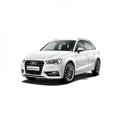 2014款 奥迪A3国产  Sportback 1.4T 舒适型,微型车团购,微型车价格,微型车报价