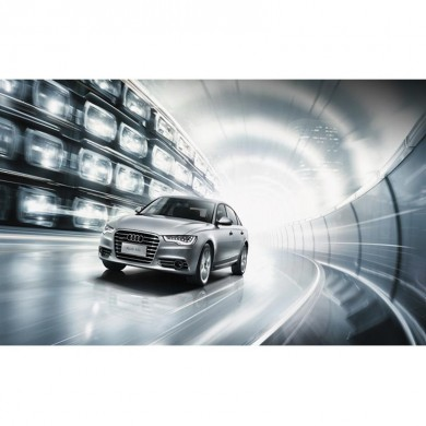 2014款 奥迪A6L  2.5 技术型,轿车团购,轿车价格,轿车报价