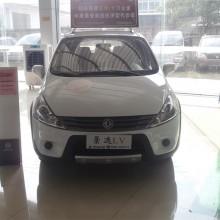 景逸 2014款 LV 1.5L 手动豪华型