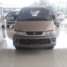 菱智 2014款 V3 1.5L 7豪华型
