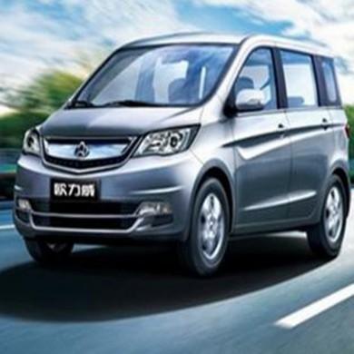 欧力威1.4L劲享型,微型车团购,微型车价格,微型车报价