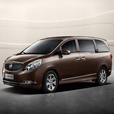 GL8豪华商务车 3.0 GT 豪雅版,商务车团购,商务车价格,商务车报价