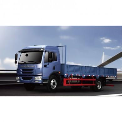 一汽青岛解放   龙V 4x2 载货车  锡柴发动机,商务车团购,商务车价格,商务车报价