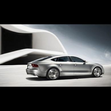 奥迪A7 3.0T quatttro 旗舰轿跑车,轿车团购,轿车价格,轿车报价