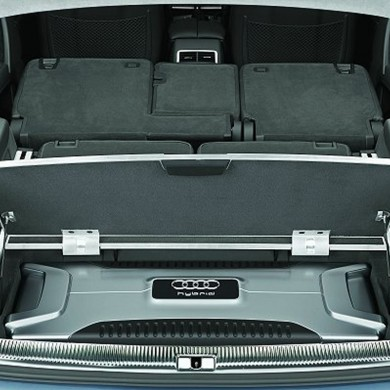 Audi Top Service-更换电瓶,Audi Top Service-更换电瓶价格,Audi Top Service-更换电瓶报价,更换电瓶行情