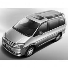 菱智 2013款 M5 Q3 2.0L 长车7座舒适型