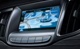 2012款别克GL8豪华商务车3.0豪雅版