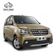 杭州热销:欧诺1.5L标准版
