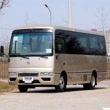 进口碧莲 12席2011款 4.5L-尊贵VIP