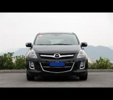 一汽马自达 Mazda8 2.5L 自动 精英型 2013款