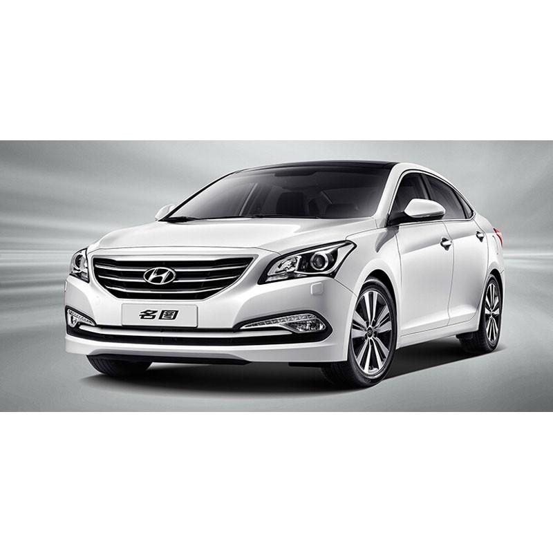 北京现代名图1.8自动尊贵型,轿车团购,轿车价格,轿车报价