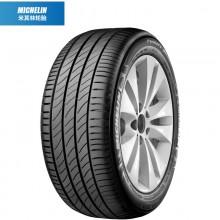 米其林轮胎MICHILIN 215/60R16 99V PRIMACY3ST 轮胎