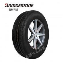 普利司通轮胎 195/65R15 ER300 91H 一汽大众 福特