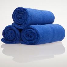 洗车专用毛巾 洗车毛巾 小号