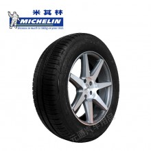 米其林(MICHILIN)185/65R15 88H ENERGY XM2轮胎 雷诺
