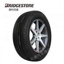 普利司通轮胎 215/60R16 95V ER33 丰田 现代 福特 日产 上海大众