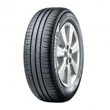 米其林ENERGY XM2韧悦 185/55R15 86H 轮胎
