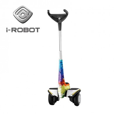 i-ROBOT-LA-H代步机器人,i-ROBOT-LA-H代步机器人价格,i-ROBOT-LA-H代步机器人报价,代步机器人行情