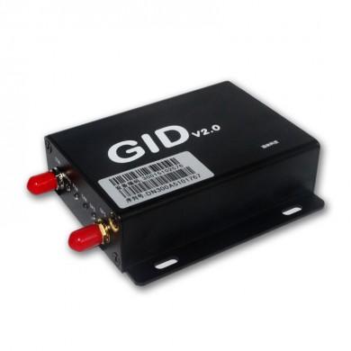 迪纳车联网智能车载终端GID 2.0,迪纳车联网智能车载终端GID 2.0价格,迪纳车联网智能车载终端GID 2.0报价,行情