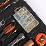 钢盾16件套基本维修组套S022005 汽车车用家用维修工具