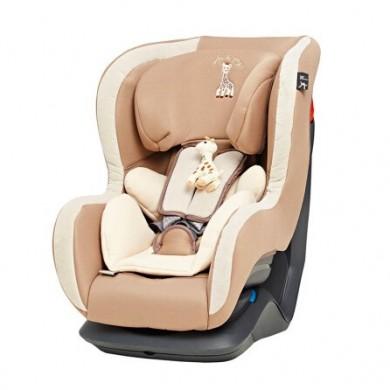 苏菲小鹿奥斯汀高端五点式婴儿 儿童安全座椅 0-4岁,苏菲小鹿奥斯汀高端五点式婴儿 儿童安全座椅 0-4岁价格,苏菲小鹿奥斯汀高端五点式婴儿 儿童安全座椅 0-4岁报价,儿童安全座椅行情