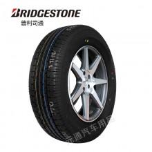 普利司通轮胎 205/65R16 95H B390 日产 起亚