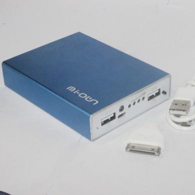 米欧移动电源 充电宝 10400毫安,米欧移动电源 充电宝 10400毫安价格,米欧移动电源 充电宝 10400毫安报价,应急电源行情