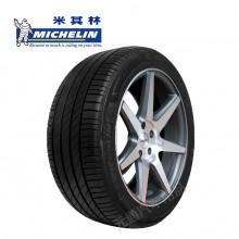米其林轮胎(MICHILIN)225/50R17 98W PRIMACY 3ST轮胎