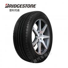 普利司通轮胎 215/55R17 ER33 94V 雷克萨斯 丰田 日产 现代 上海大众
