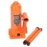 钢盾立式液压千斤顶3T S160012 汽车车用应急工具