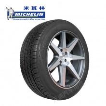 米其林(MICHILIN)205/55R16 91V MXV8轮胎