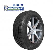 米其林(MICHILIN)225/60R16 PRIMACY 3ST 98W轮胎