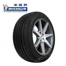 米其林(MICHILIN)225/55R16 99W PRIMACY 3ST轮胎