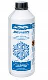 德国爱德龙 ADDINOL 水箱水(防冻防锈冷却液) 1.5升装 浓缩冷却液 需稀释使用